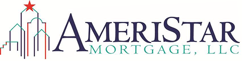 Ameristar Mortgage, LLC